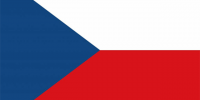 Czhezh-Republic
