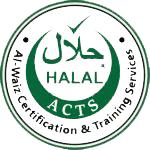 halal-logo-150x150